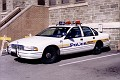 PA - Upper Darby Township Police