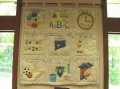 BERLIN - PECK MEMORIAL LIBRARY - QUILT.jpg