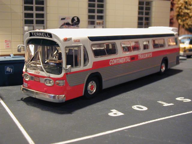 gogm��Z[���H��术_system bus models go big … continental dixie trailways gm t6h