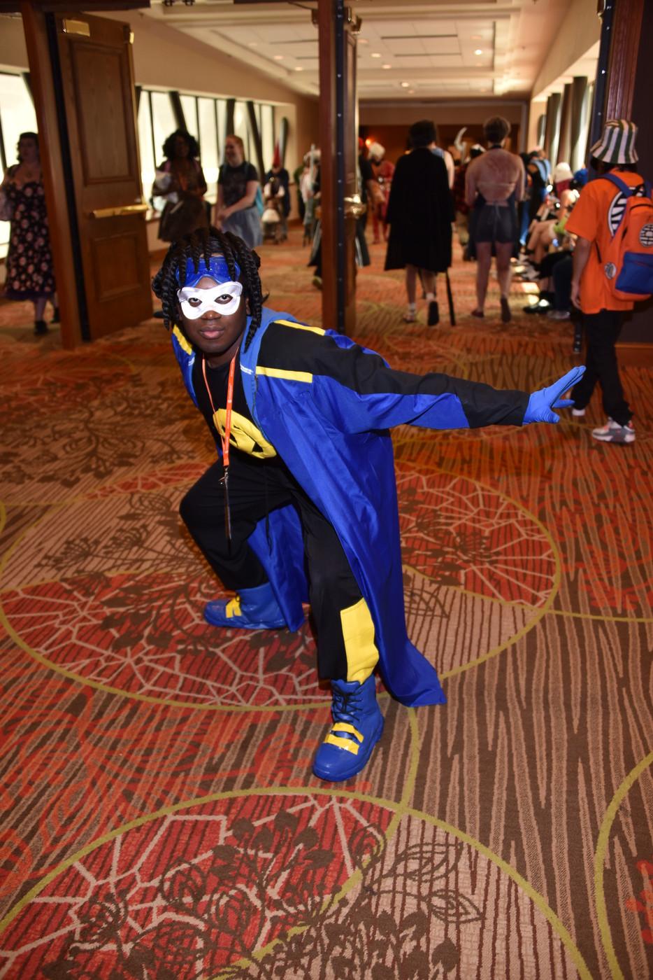 2017 08 18 AnimeFest 0973