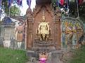 cambodia12 200