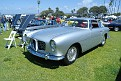1954 Alfa Romeo 1900CSS Competition Berlinetta owned by BGMS DSC 1678