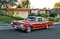 18 1964 Pontiac GTO C&D test car DSC 3869