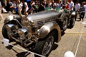 1935 Bugatti Type 57SC owned by Jim Huff