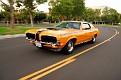 1970 Mercury Cougar Eliminator 428 Cobra Jet.jpg