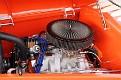 07 1934 Dodge 440 Street Rod