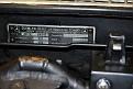 1956_Mercedes-Benz_300SL_Gullwing_DSC_7477a.jpg