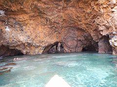Santa Cruz Island Kayaking16