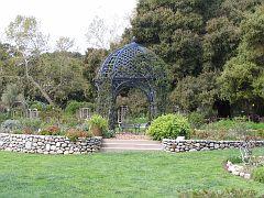 Descano Gardens20