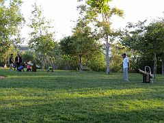 Hermosa Vista Park12