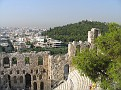 Athens - Acropolis - Herodes Atticus Theatre03