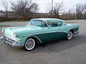 57Buick1a