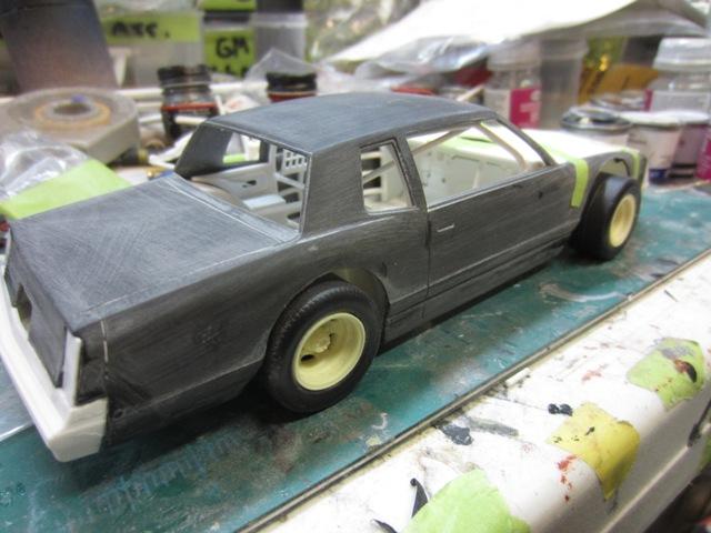 1985 Monte Carlo LMS SNRA 022-vi