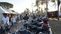 MotoCapital (2012-07-28) a tarde 023