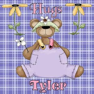 hugsbearTylertjc