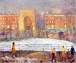 Twenty-Three Fifth Avenue [c.1910]