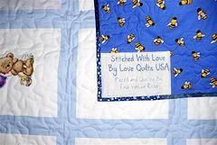 Atticus' fabrics