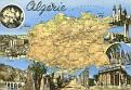 02- ALGERIA