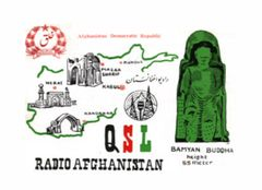 Afghanistan NS