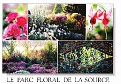 France - La Source Floral SP