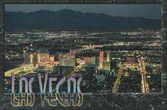 Las Vegas 04