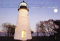 Concord Point Lighthouse 2