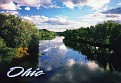 Muskingum River State Park