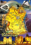 00- Map of Valencia 02
