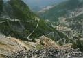Carrara (MS)