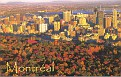 Canada - Montreal