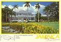 Jamaica - KINGSTON