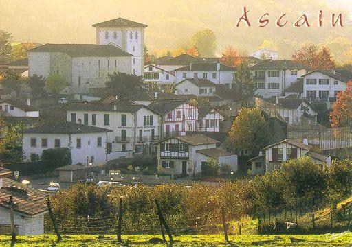 Ascain (64)