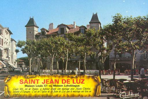 Saint Jean de Luz 01 (64)