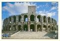 Arles 1 (13)