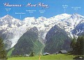 Chamonix Mont Blanc (74)