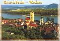 NIEDEROSTERREICH - Wachau