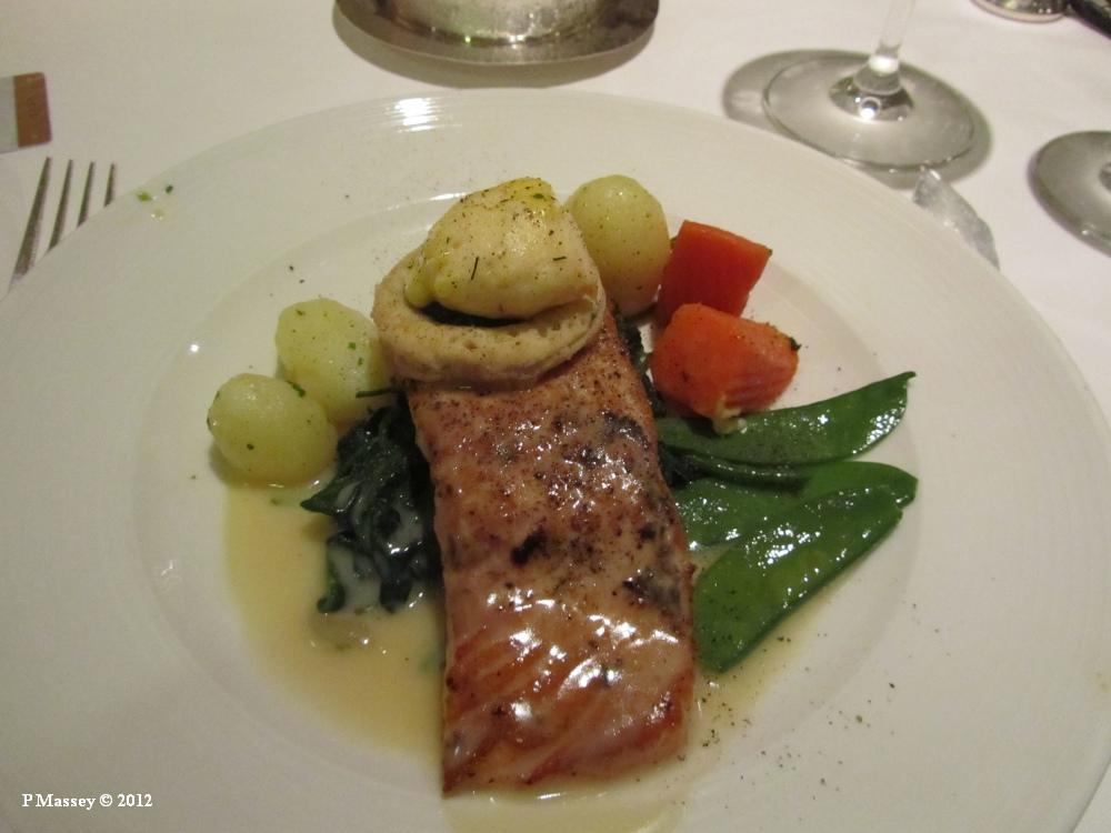 Britannia Rest Dinner 11 Jan 20120111 004