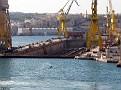 Grand Harbour Valletta 20100804 004
