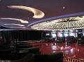 Aft Lounge MSC SPLENDIDA 20100803 072