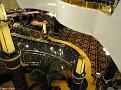 Royal Palm Casino MSC SPLENDIDA 20100803 007