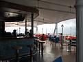 Aloha Nui Cafe 20080711 001