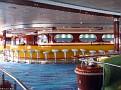 Spinnaker Lounge 20080713 005