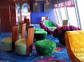 Spinnaker Lounge 20080713 029