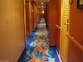Hallways Norwegian Jade 20080712 016