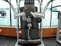 Gym Oceana 20080419 010