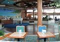The Plaza Oceana 20080419 037
