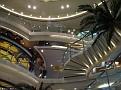 Atrium Oceana 20080419 035