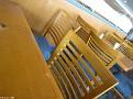ZENITH Windsurf buffet 20110414 004