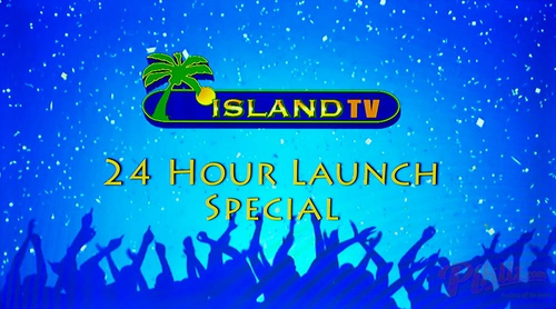 Island tv 2016-9
