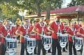 UHGame20100910UTEP 0325